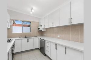 Happy Holiday Home, Ferienhäuser  Sydney - big - 46