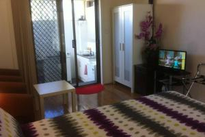Happy Holiday Home, Ferienhäuser  Sydney - big - 35