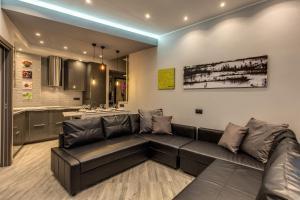 Lux Apartment - abcRoma.com