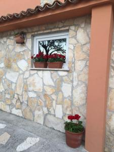 Guesthouse Tariba, Pensionen  Supetarska Draga - big - 46