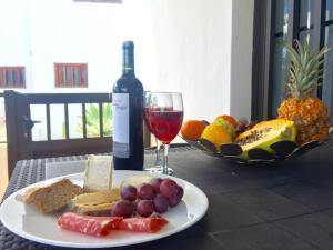 Apartment Chafari, Puerto del Carmen - Lanzarote