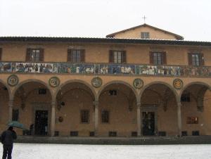 B&B Canto alla Porta Vecchia (26 of 44)