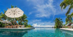 Likuliku Lagoon Resort (29 of 36)