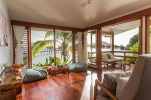 Likuliku Lagoon Resort (24 of 36)