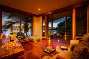 Likuliku Lagoon Resort (26 of 36)