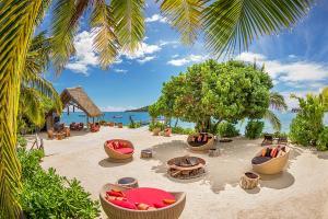 Likuliku Lagoon Resort (30 of 36)