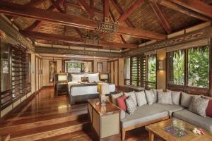 Likuliku Lagoon Resort (10 of 36)