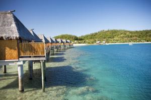 Likuliku Lagoon Resort (5 of 36)
