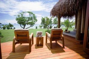 Likuliku Lagoon Resort (8 of 36)