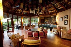 Likuliku Lagoon Resort (33 of 36)