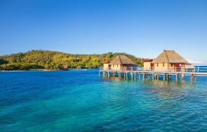Likuliku Lagoon Resort (6 of 36)