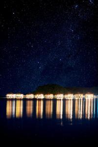 Likuliku Lagoon Resort (36 of 36)