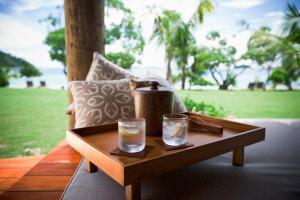 Likuliku Lagoon Resort (35 of 36)