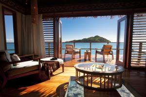 Likuliku Lagoon Resort (13 of 36)