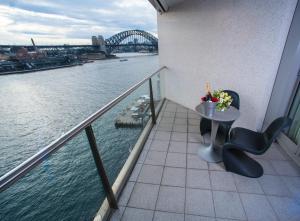 Pullman Quay Grand Sydney Harbour (17 of 96)