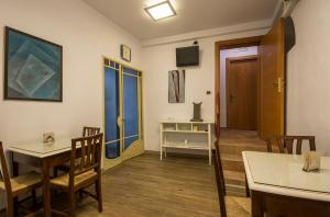 Piazza Paradiso Accommodation, Affittacamere  Siena - big - 115