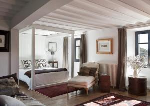 Location gîte, chambres d'hotes Le Château Brangoly dans le département Pyrénées Orientales 66
