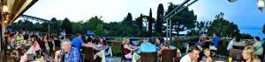Camping Bella Italia, Комплексы для отдыха с коттеджами/бунгало  Пескьера-дель-Гарда - big - 101
