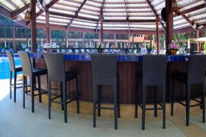 Best Western Premier Bangtao Beach Resort & Spa, Hotely  Bang Tao Beach - big - 67