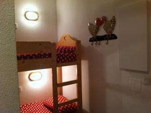 Betelgeuse - Apartment - Risoul