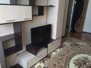 Apartments on Chuprova 10 - Kharp