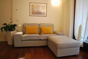 Lovely Apartment Verona - AbcAlberghi.com