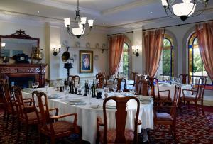 Hilton Cyprus (39 of 62)