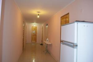 Guest House on Sosnovaya, Penzióny  Gagra - big - 26