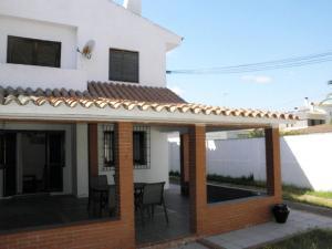 obrázek - Casa Valdelagrana