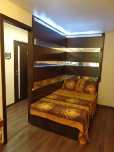 Apartment on Metro Station - Kazan