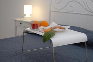 Vera Casa vacanze in centro - AbcAlberghi.com