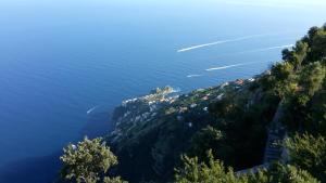Agriturismo Mare e Monti - AbcAlberghi.com