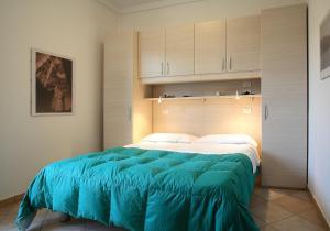 Hotel Aurora, Hotely  San Vincenzo - big - 11