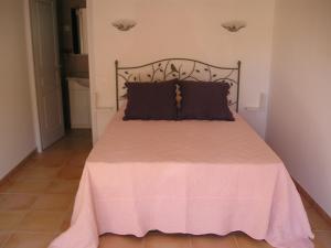 Location gîte, chambres d'hotes E Stelle di A Bella Vista dans le département Corse du Sud 2a