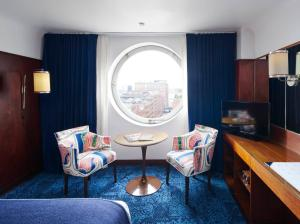 The Maritime Hotel (5 of 23)