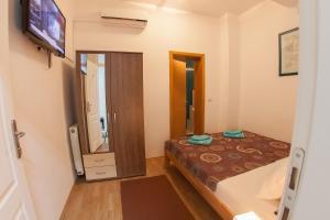Guesthouse Hortenzija, Ferienwohnungen  Mostar - big - 30