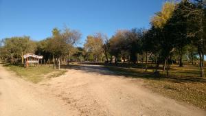 Colina del Valle, Hotely  Mina Clavero - big - 18