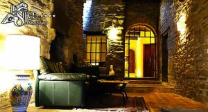 Romantik Hotel Le Silve di Armenzano (30 of 96)