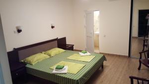 Guest House Beniya, Affittacamere  Gagra - big - 9
