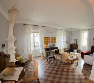 Taormina Charming House - AbcAlberghi.com