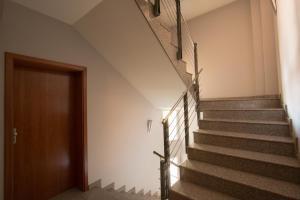 Hotel Divesta, Отели  Варна - big - 55