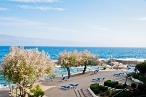 Hotel La Stella - AbcAlberghi.com