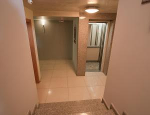 Hotel Divesta, Отели  Варна - big - 52