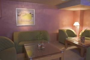 Hotel Divesta, Отели  Варна - big - 48