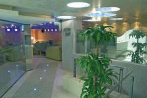 Hotel Divesta, Отели  Варна - big - 46