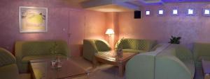 Hotel Divesta, Отели  Варна - big - 41