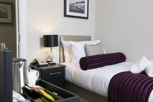 Llandudno Bay Hotel (32 of 36)