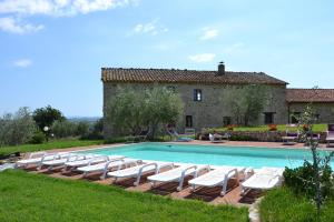 Perugia Farmhouse - AbcAlberghi.com