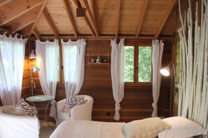 Orion Tree Houses (38 of 50)
