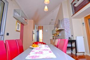 Apartment Kim